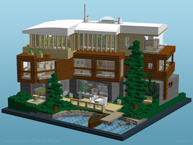 lake_house_1__t-brick.jpg