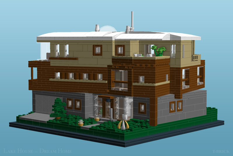 lake_house_2__t-brick.jpg